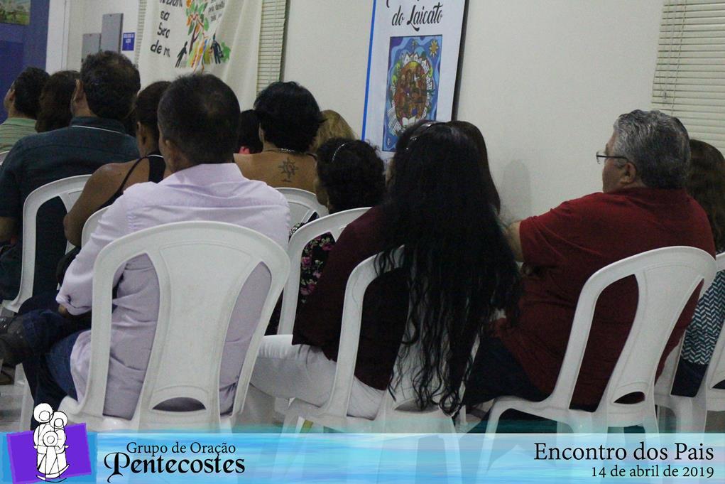 encontro_dos_pais_140419_179
