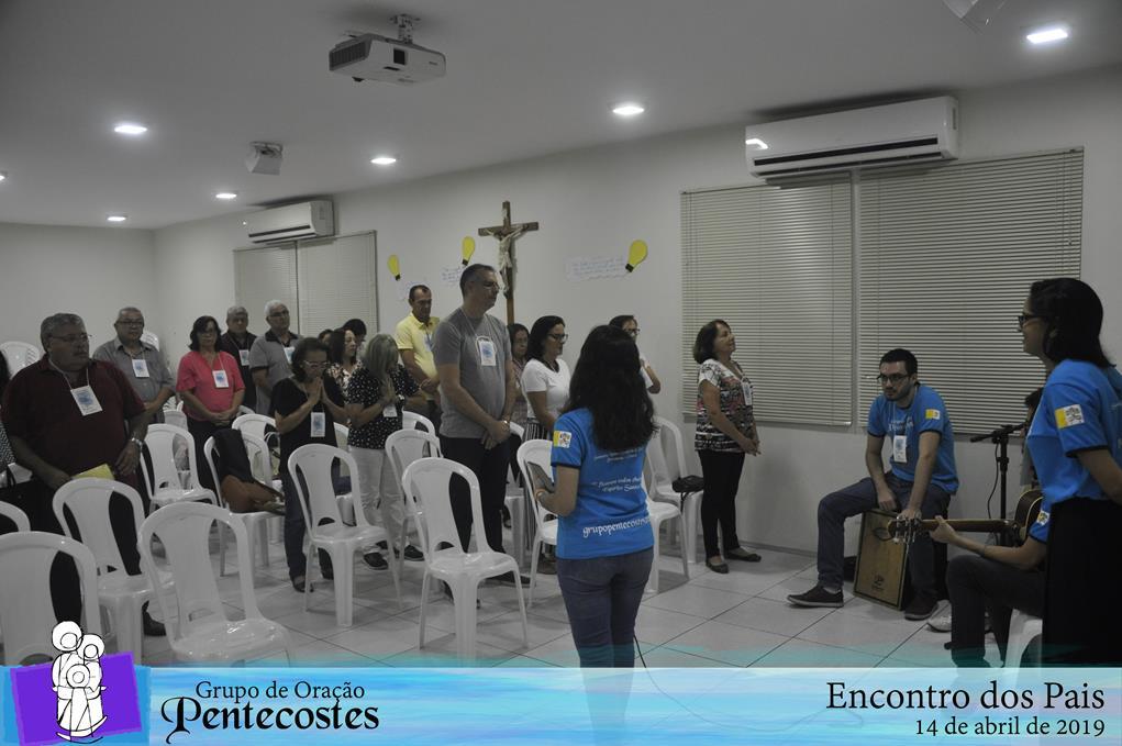 encontro_dos_pais_140419_18