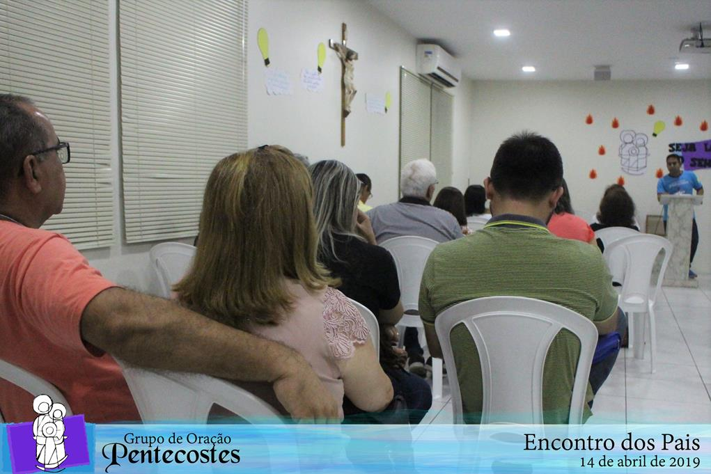 encontro_dos_pais_140419_180