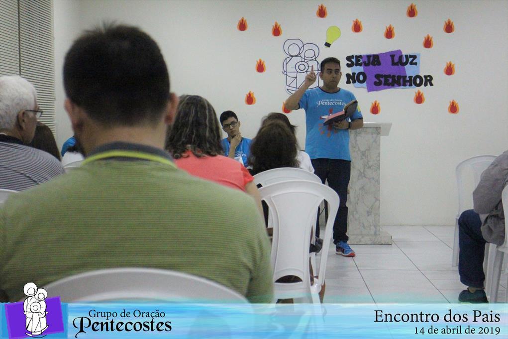 encontro_dos_pais_140419_181