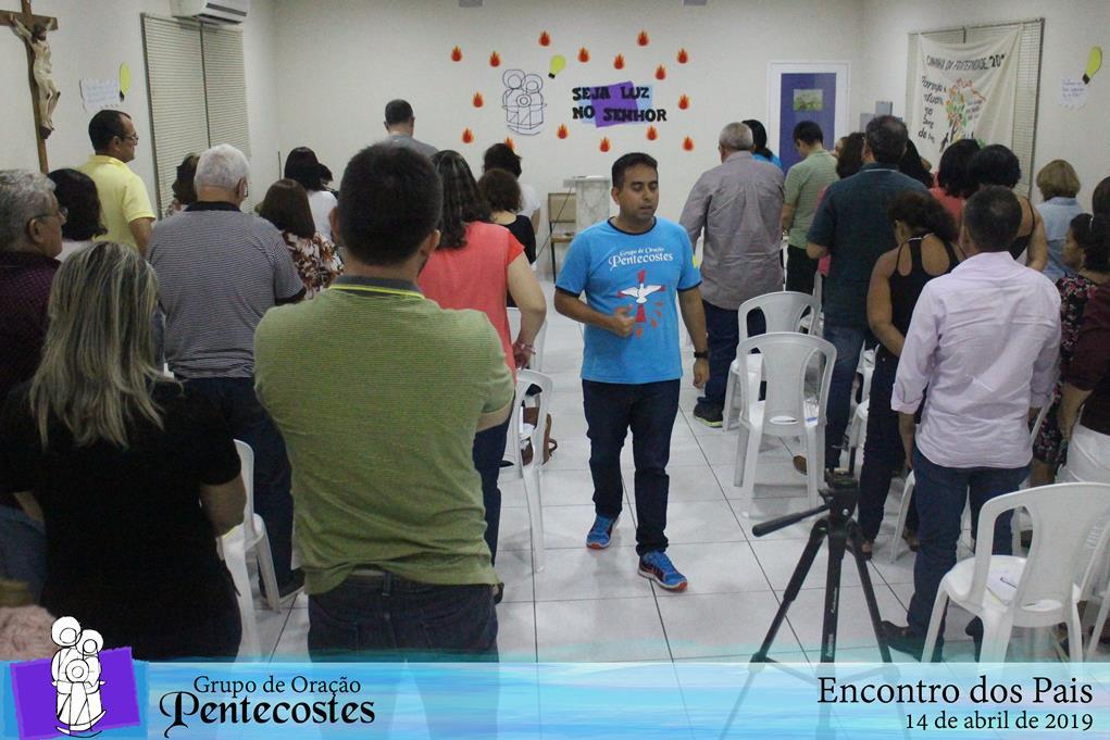 encontro_dos_pais_140419_182
