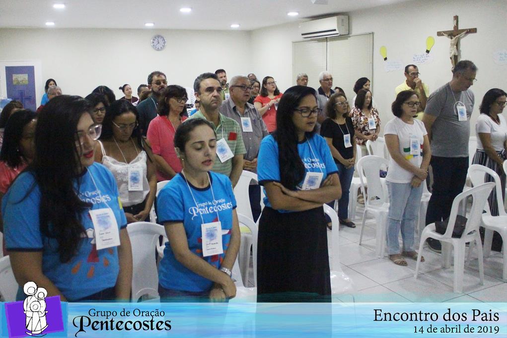 encontro_dos_pais_140419_183