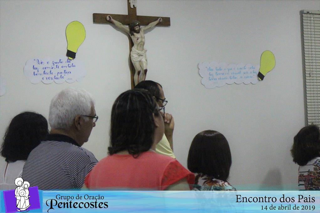 encontro_dos_pais_140419_184