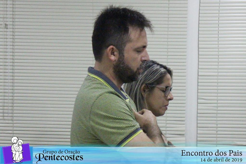 encontro_dos_pais_140419_185