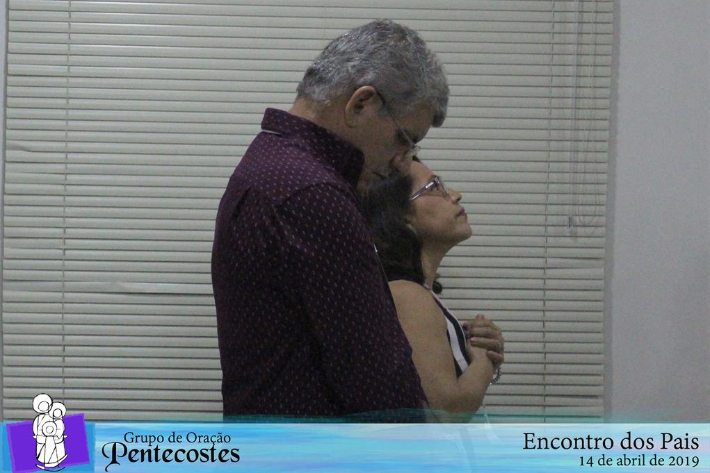 encontro_dos_pais_140419_186