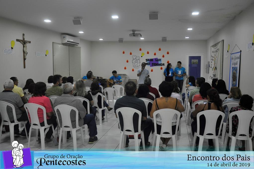 encontro_dos_pais_140419_20
