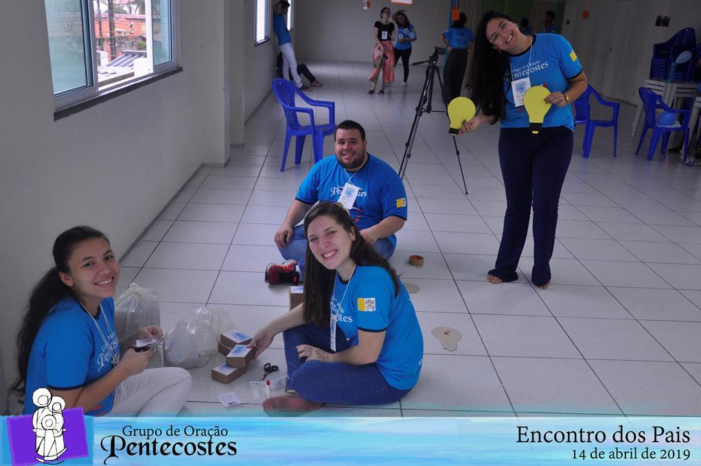 encontro_dos_pais_140419_21