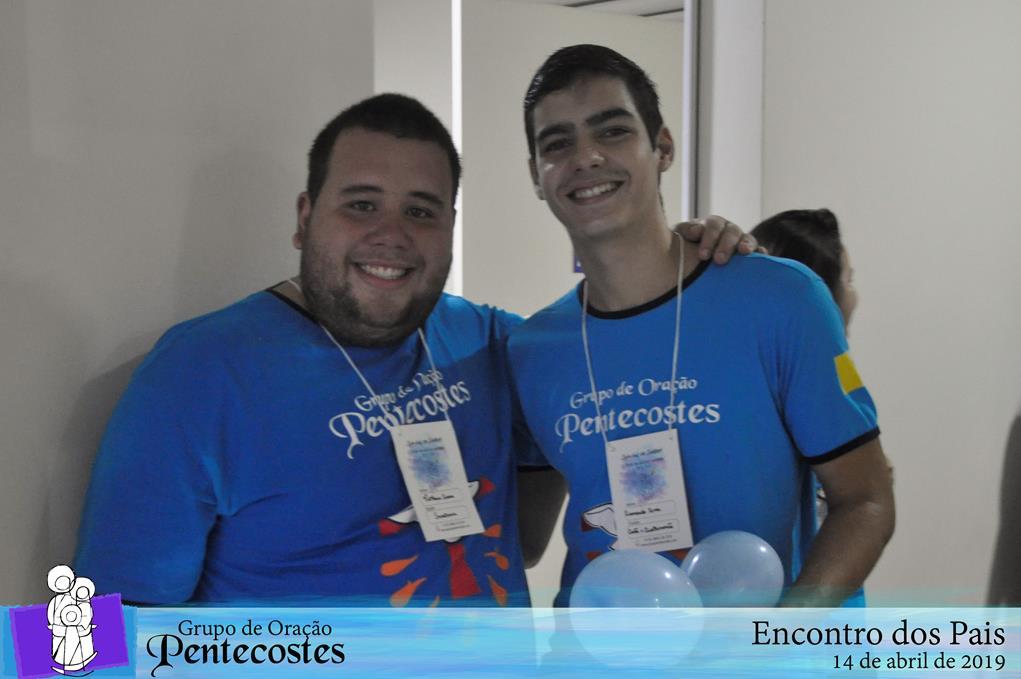 encontro_dos_pais_140419_3