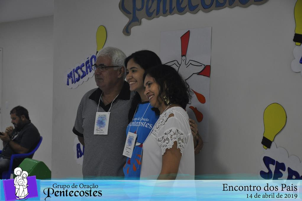 encontro_dos_pais_140419_34