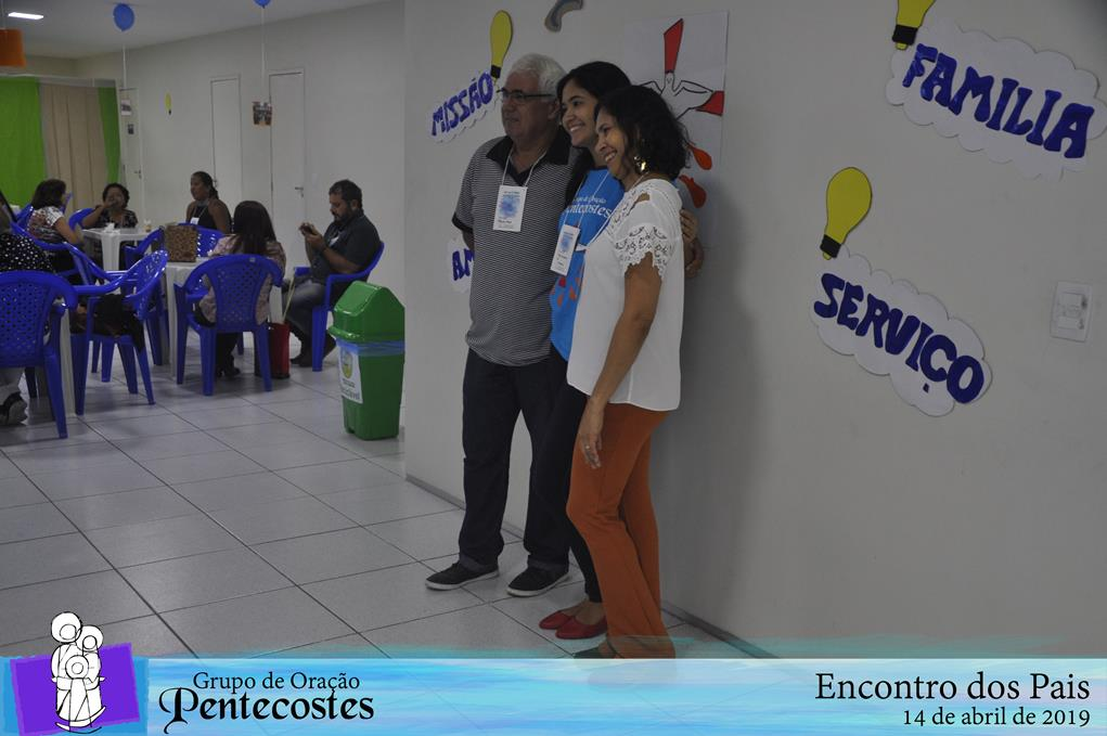 encontro_dos_pais_140419_35