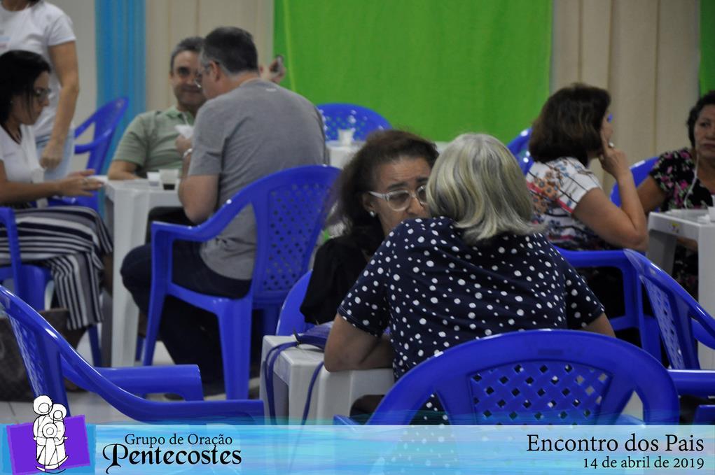 encontro_dos_pais_140419_36