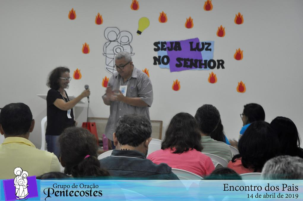 encontro_dos_pais_140419_41