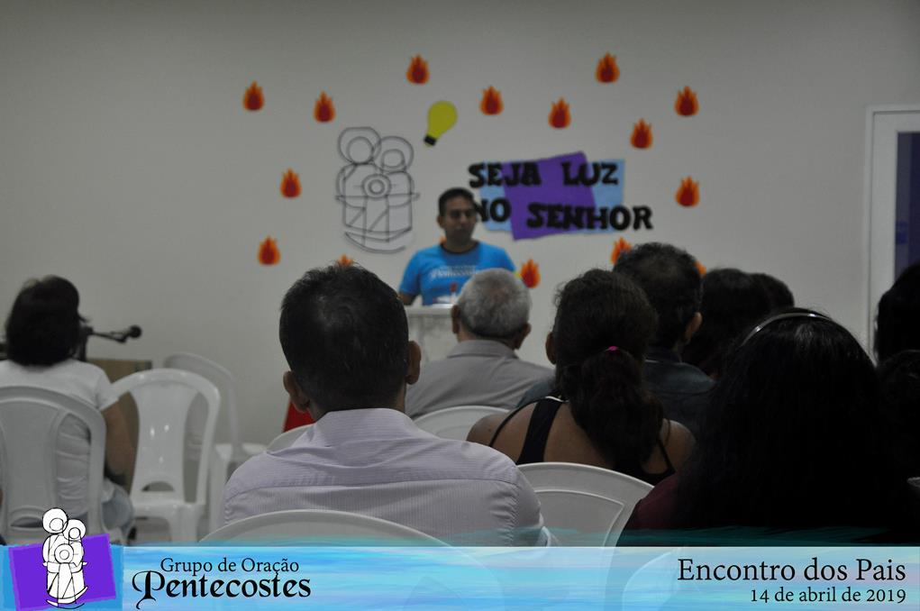 encontro_dos_pais_140419_44