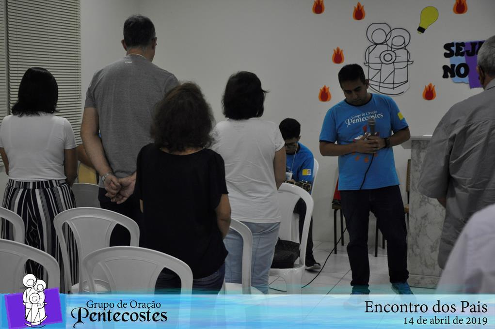 encontro_dos_pais_140419_45