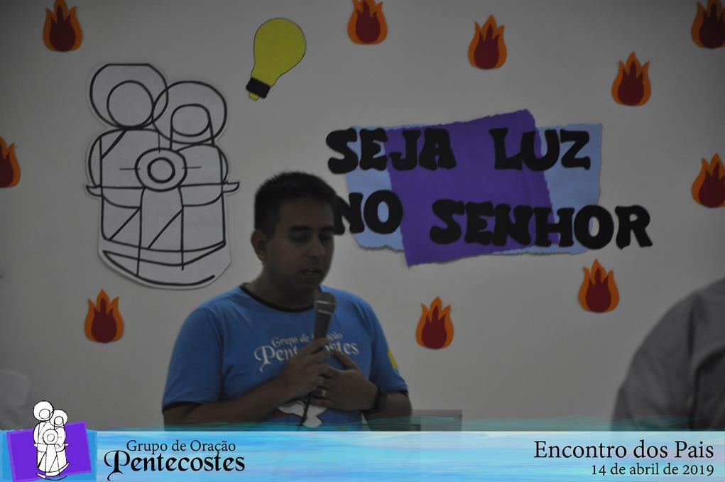 encontro_dos_pais_140419_48