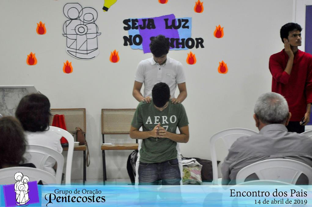 encontro_dos_pais_140419_52