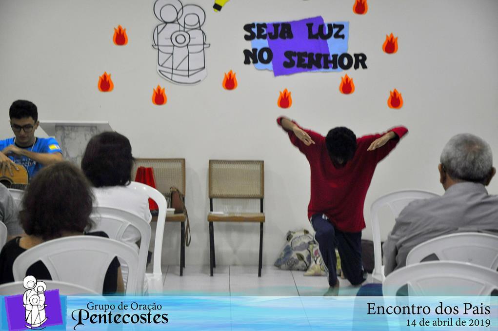 encontro_dos_pais_140419_54