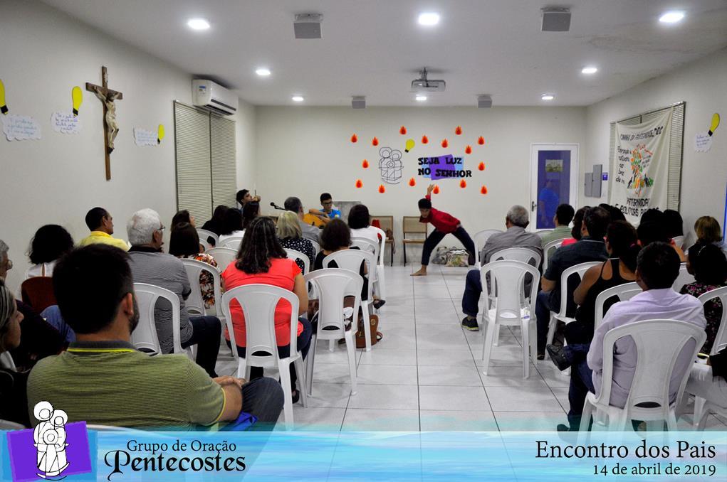 encontro_dos_pais_140419_55