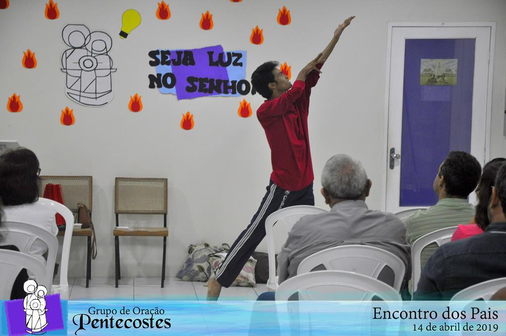 encontro_dos_pais_140419_56