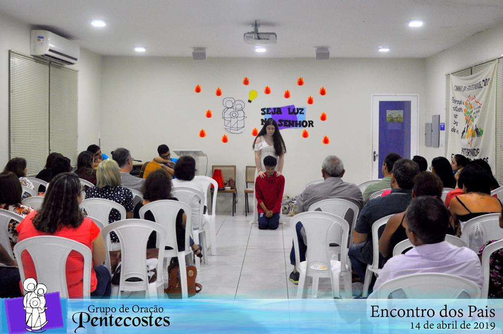 encontro_dos_pais_140419_57