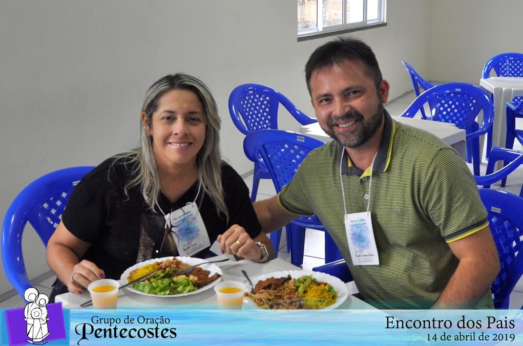 encontro_dos_pais_140419_64