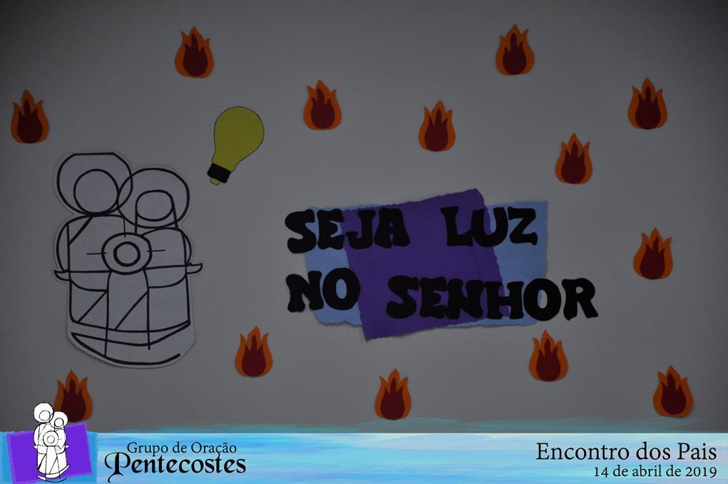 encontro_dos_pais_140419_7