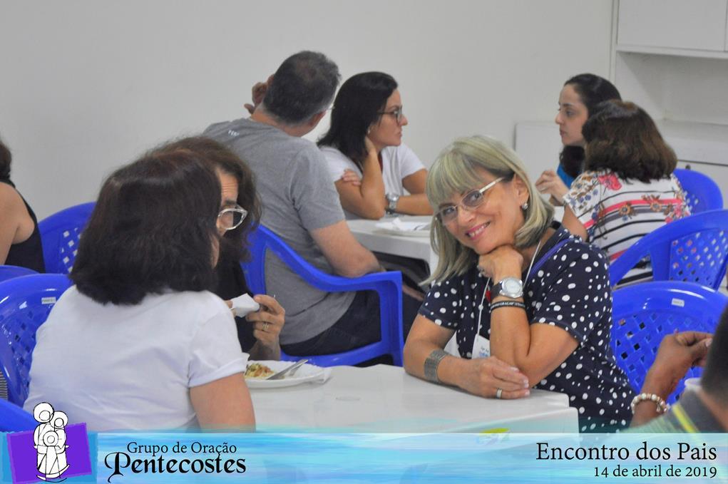 encontro_dos_pais_140419_73