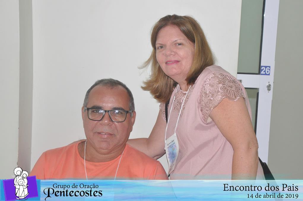 encontro_dos_pais_140419_75