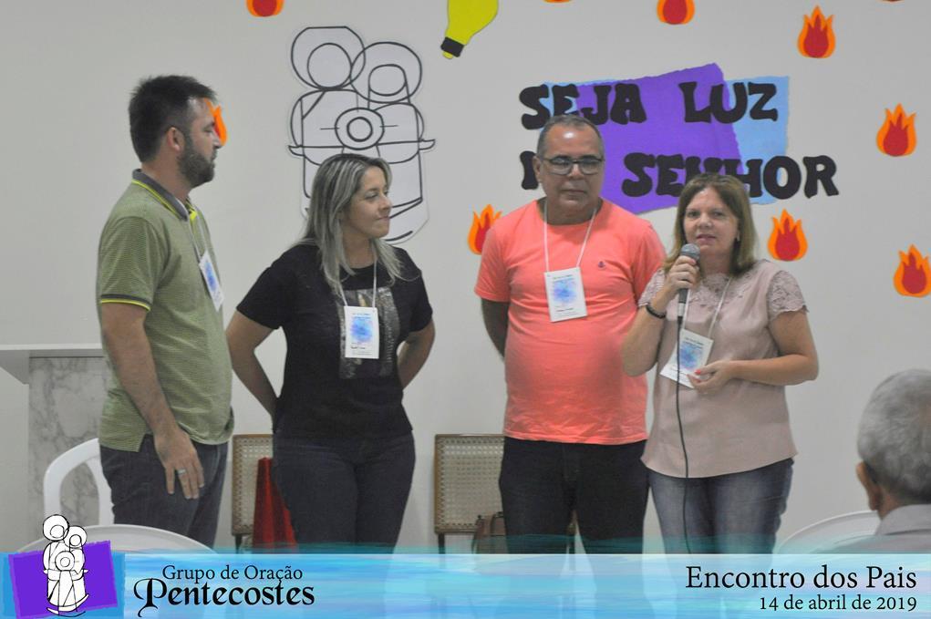 encontro_dos_pais_140419_78