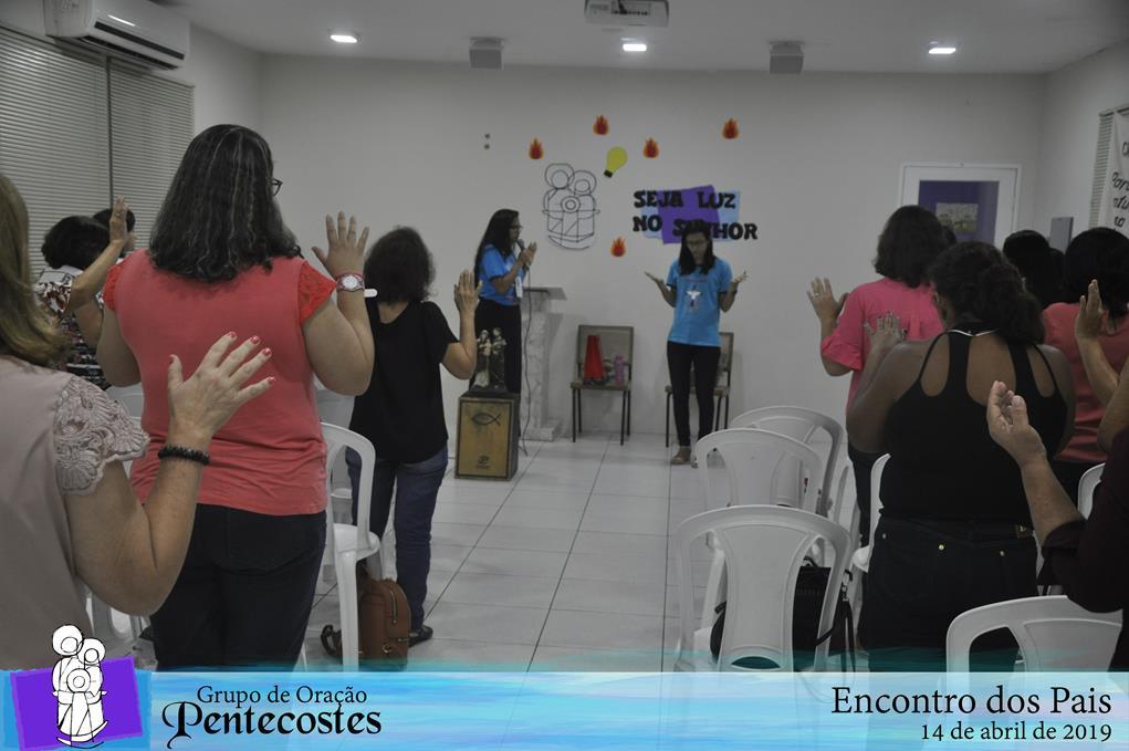 encontro_dos_pais_140419_81