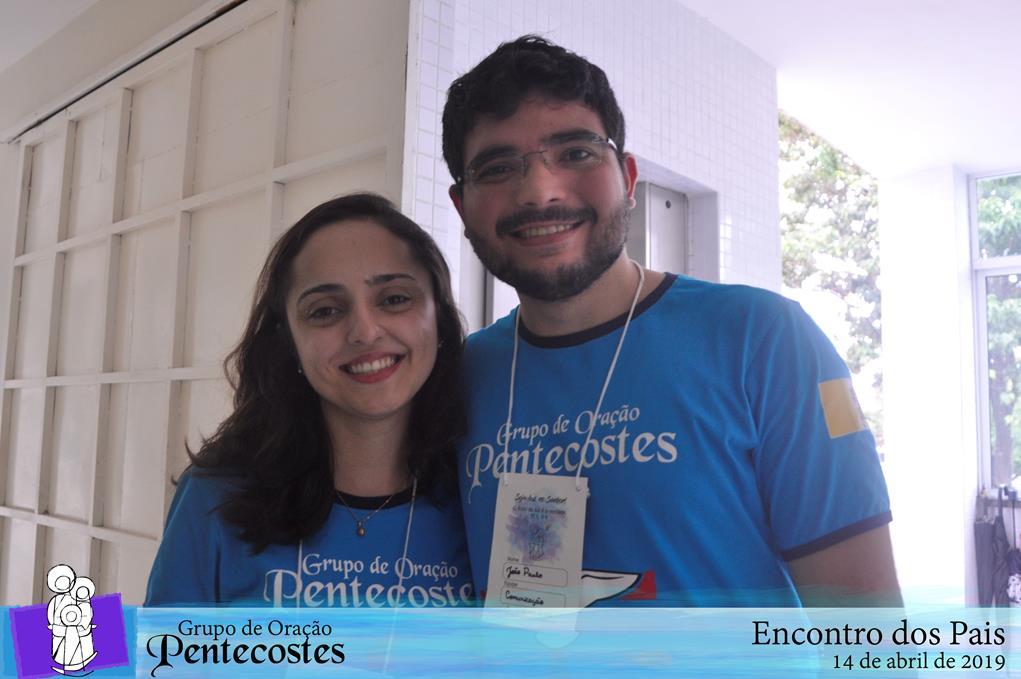 encontro_dos_pais_140419_88