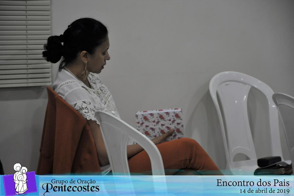 encontro_dos_pais_140419_89