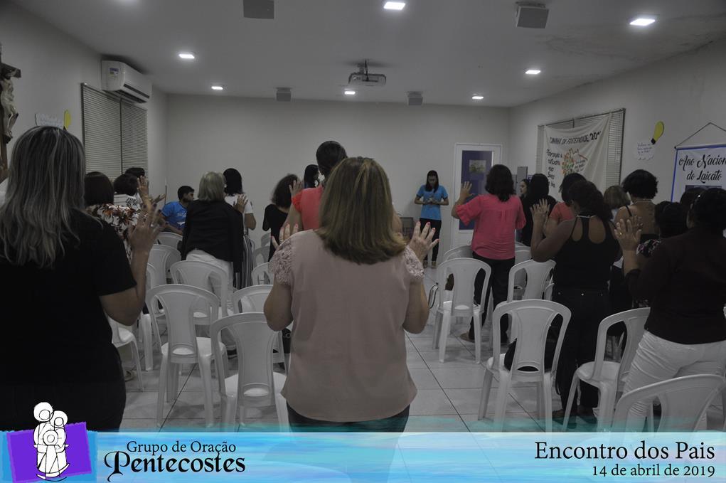 encontro_dos_pais_140419_90