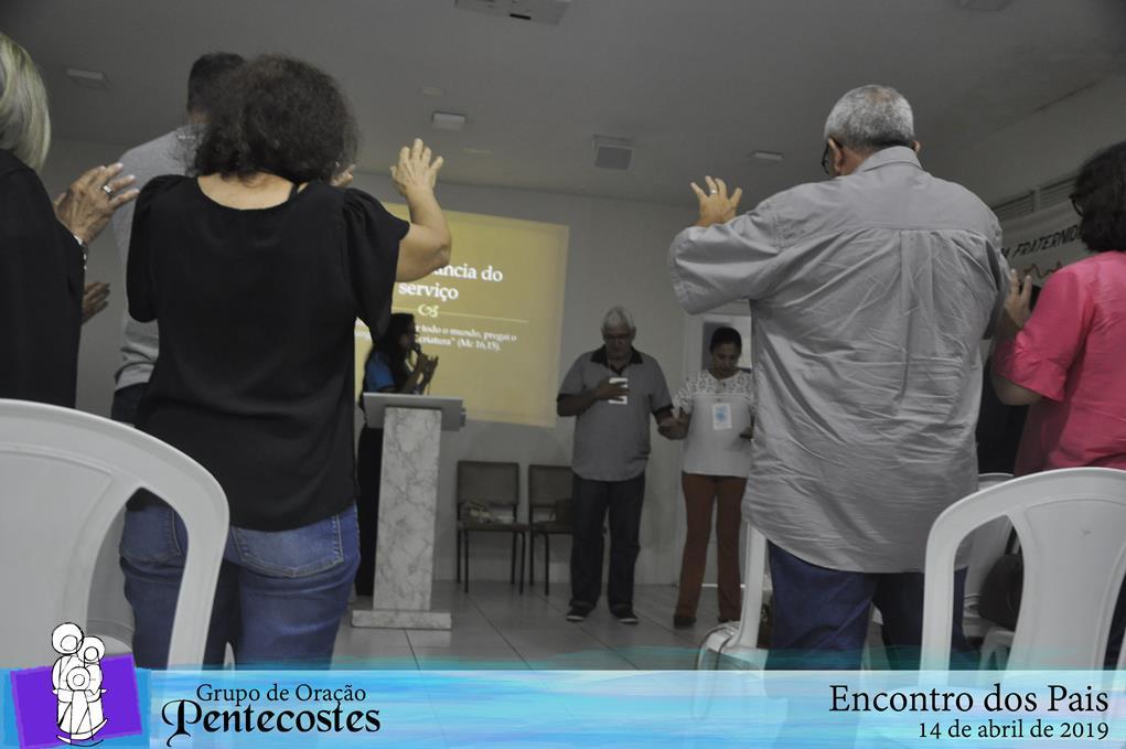 encontro_dos_pais_140419_93