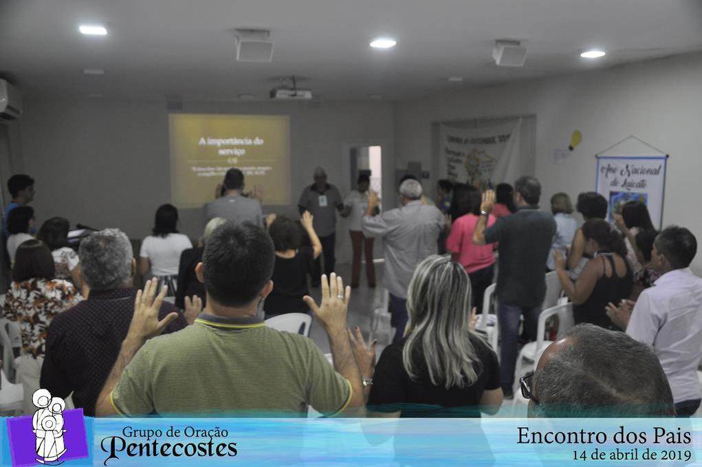 encontro_dos_pais_140419_94