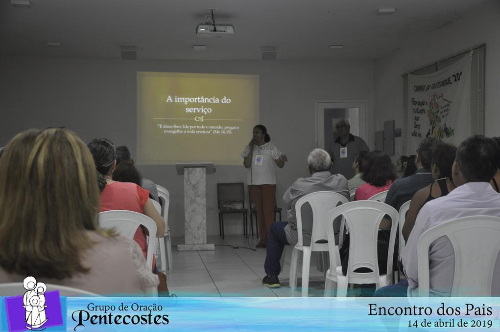encontro_dos_pais_140419_95
