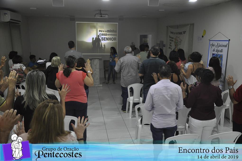 encontro_dos_pais_140419_96