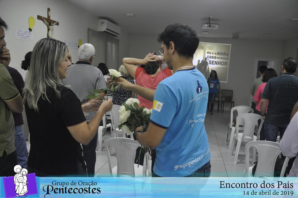 encontro_dos_pais_140419_97