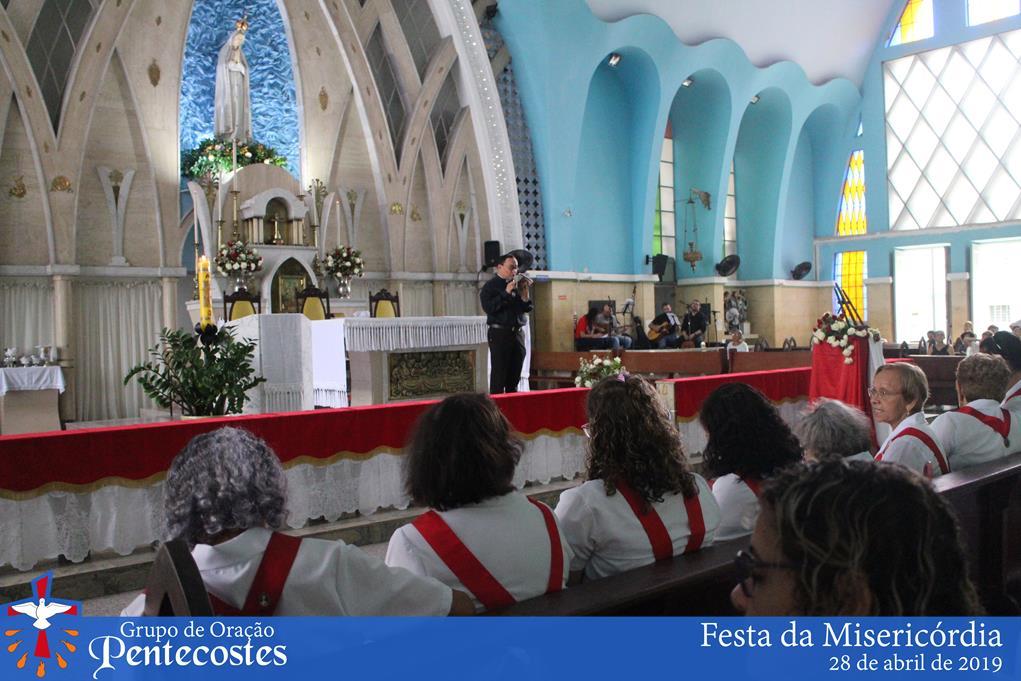 festa_da_misericordia_280419_10