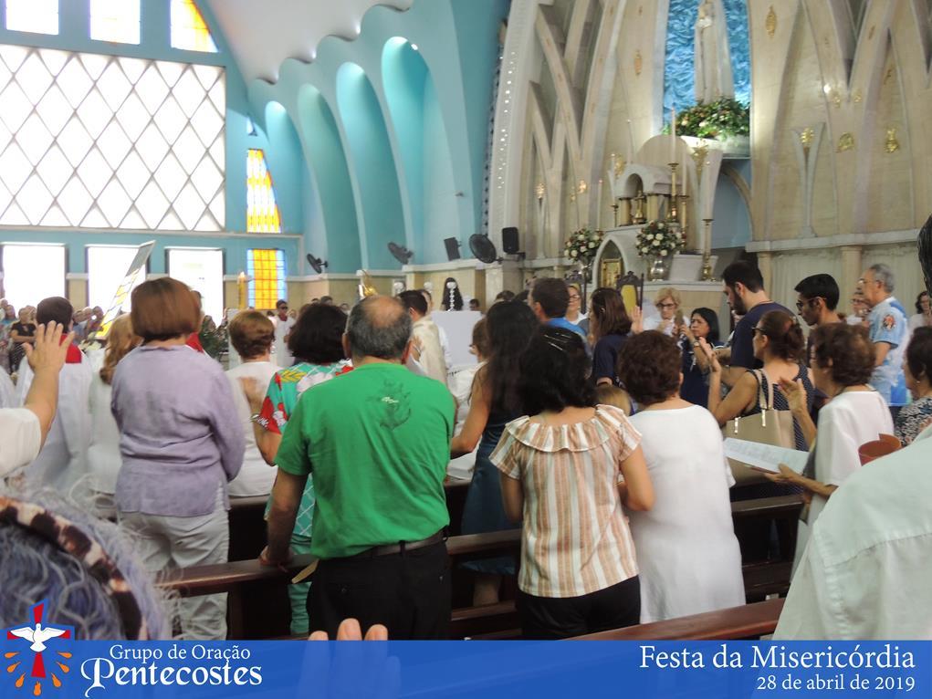 festa_da_misericordia_280419_100