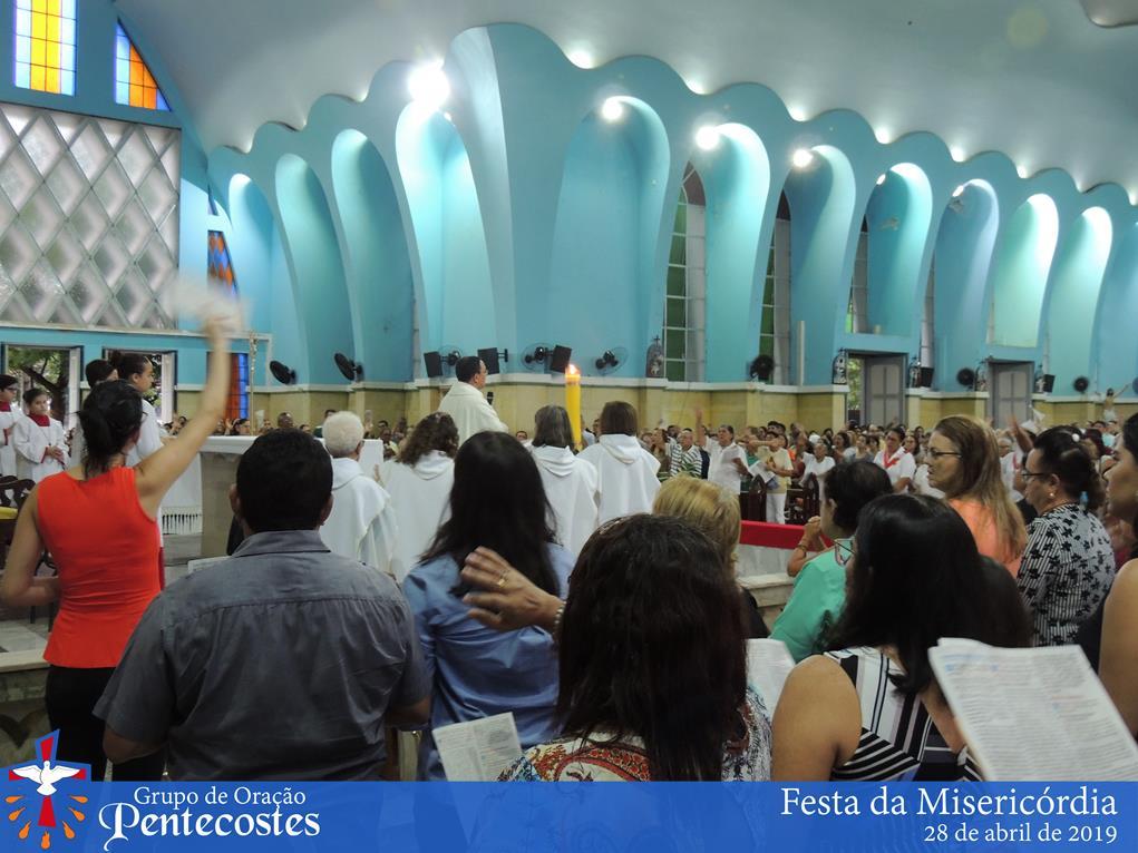 festa_da_misericordia_280419_102