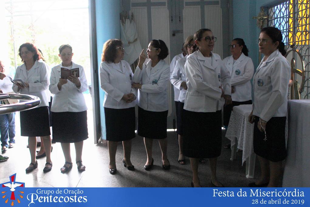 festa_da_misericordia_280419_12