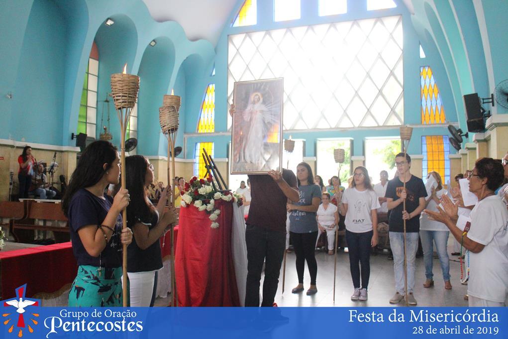 festa_da_misericordia_280419_15