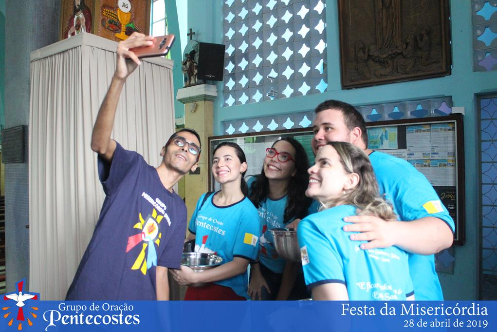 festa_da_misericordia_280419_2
