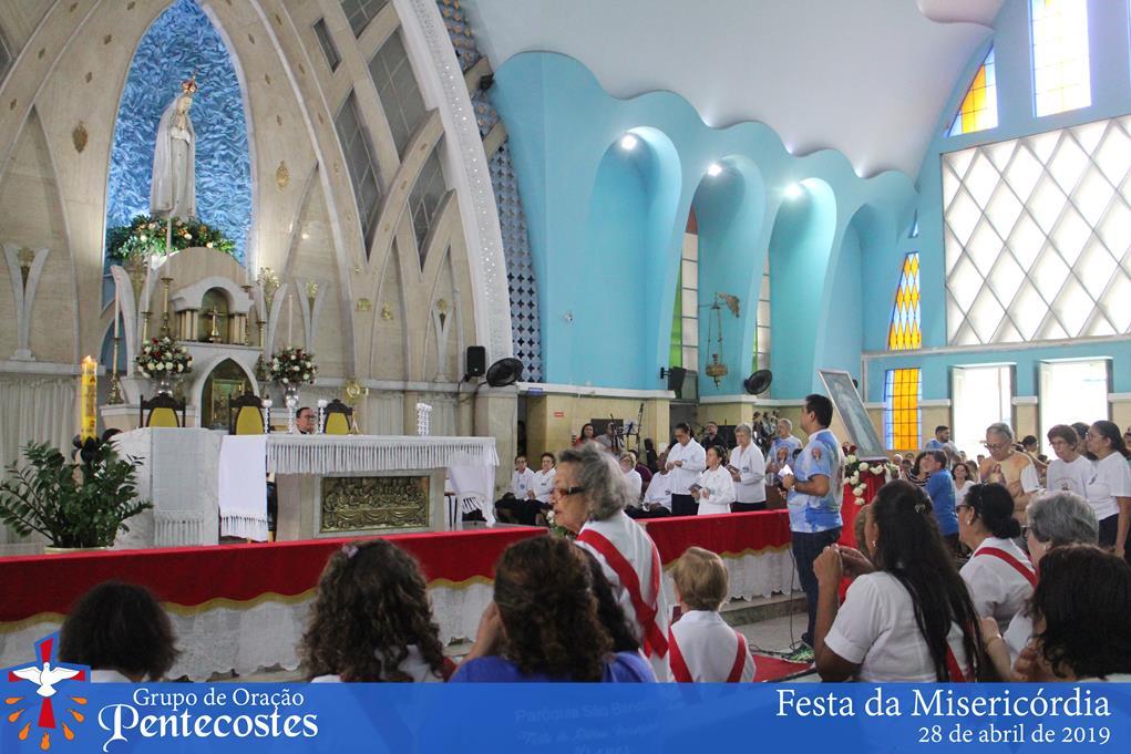 festa_da_misericordia_280419_31