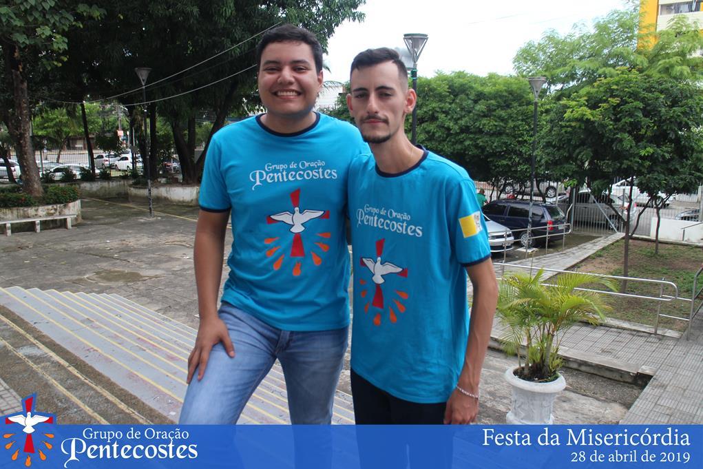 festa_da_misericordia_280419_32