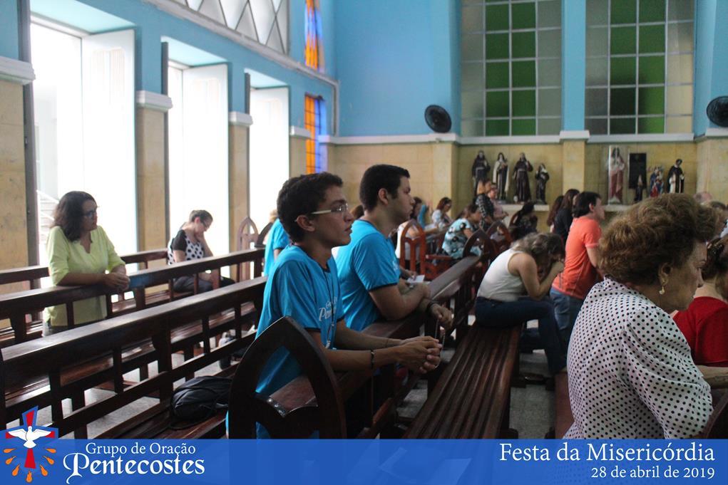 festa_da_misericordia_280419_33