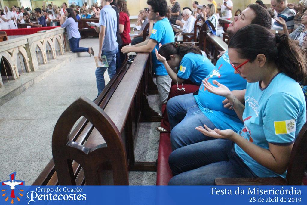 festa_da_misericordia_280419_36