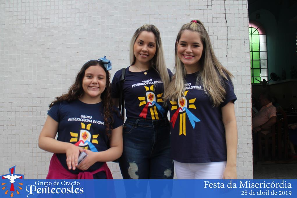festa_da_misericordia_280419_38