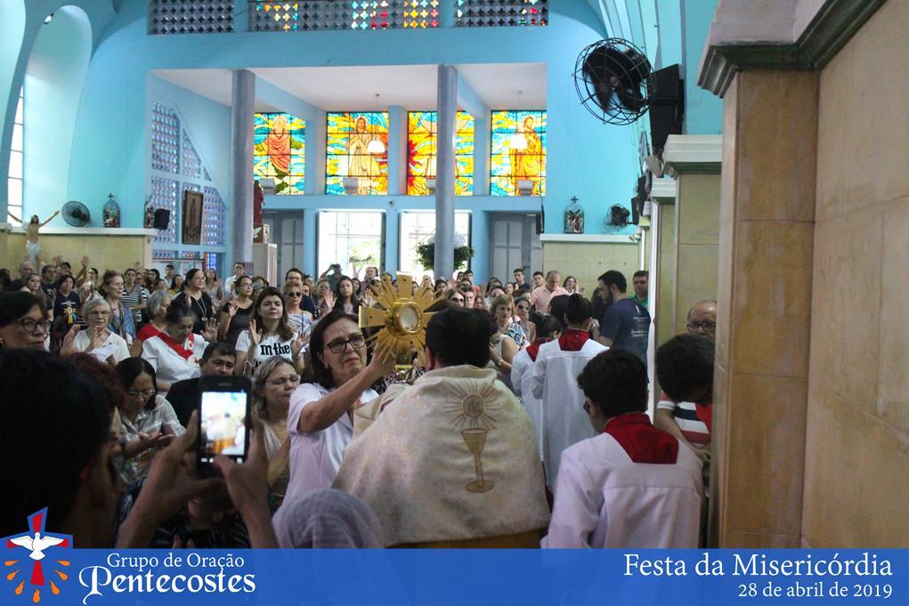 festa_da_misericordia_280419_45